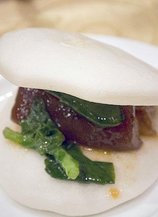 DSC_0533sunnygarden東坡肉.jpg